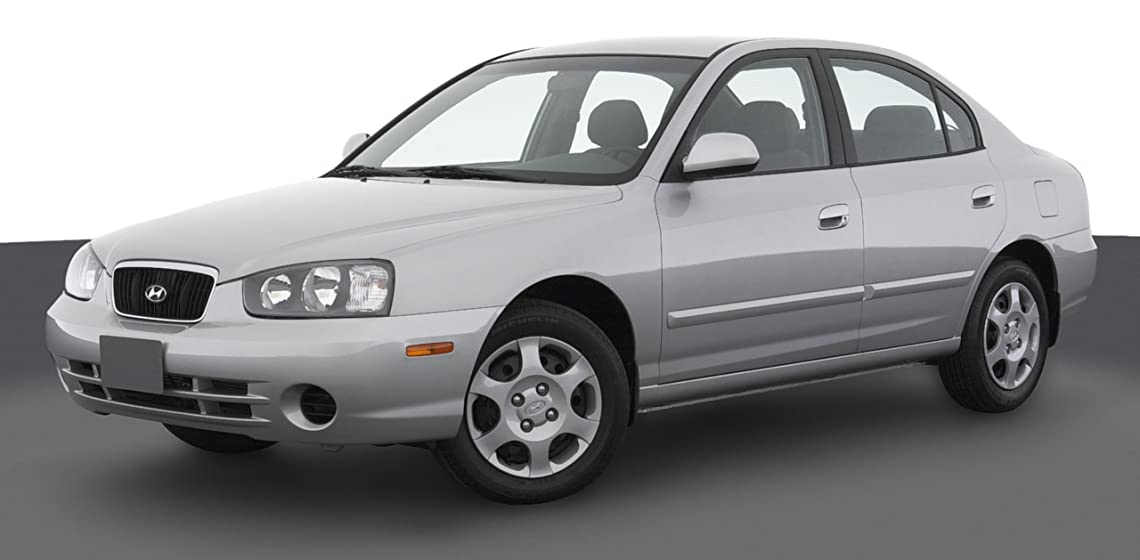 amazon com 2003 hyundai elantra reviews images and specs vehicles 3 0 out of 5 stars25 customer ratings
