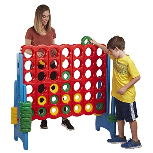ae364337 Giant Games for Kids: Amazon.com