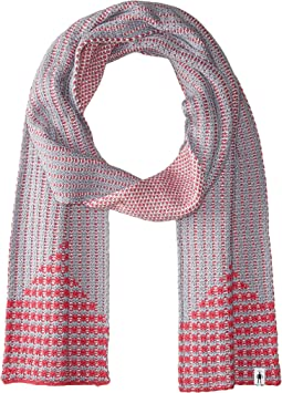 Smartwool Ribbon Creek Scarf