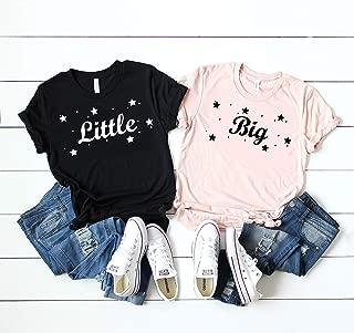 big little gbig shirts