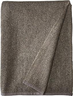 Manduka - Recycled Wool Blanket