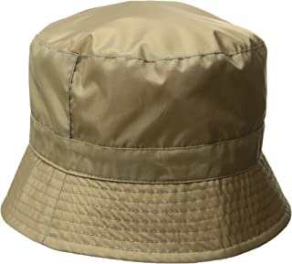 c67a08a97b5 Amazon.com  Beige - Bucket Hats   Hats   Caps  Clothing