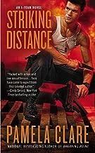 Striking Distance (An I-Team Novel Book 6)