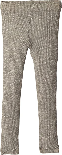 PEEK - Lara Sparkle Leggings (Infant)