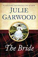 The Bride (Lairds' Fiancees Book 1) Kindle Edition