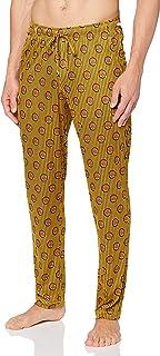 Calida Men's Viktor & Rolf Pajama Bottom