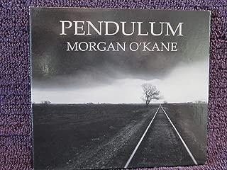 Best morgan o kane pendulum Reviews