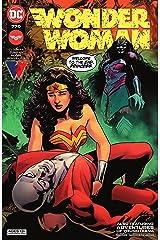 Wonder Woman (2016-) #779 Kindle Edition