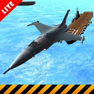 3 fighter squadron