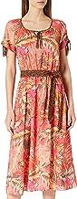 Betty Barclay 1550/2205 dames jurk
