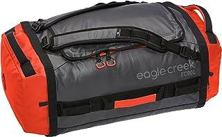 Eagle Creek Laptop Roller Case, Flame/asphalt, 32 Centimeters 104EC02058510461004