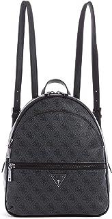 Guess Damen Handbag Handtasche