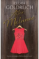 After Melanie (English Edition) Format Kindle