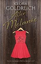 After Melanie (English Edition)