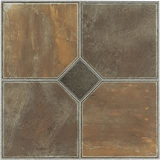 Best discount vinyl tile squares Reviews