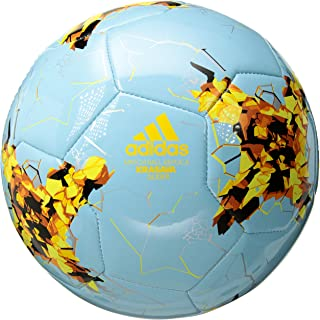 Best orange and blue soccer ball Reviews