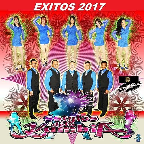 La Radio Esta Tocando Tu Cancion de Sstylos De La Kumbia en Amazon ...
