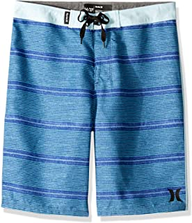 Hurley Boys' Board Shorts