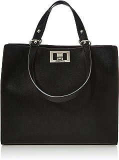 Valentino Damen Tote Alicia Shoulder Bags, Einheitsgröße