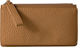 ECCO - Jilin Travel Wallet