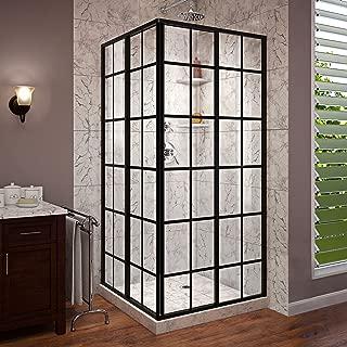 Best complete shower enclosure Reviews