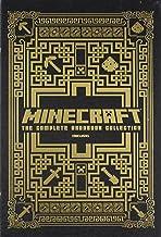 Minecraft: The Complete Handbook Collection