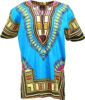 Best nigerian male ankara designs Reviews