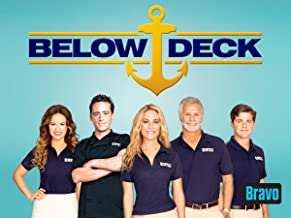 Best below deck season 3 Reviews