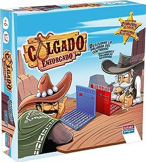 Amazon.es: juegos reunidos