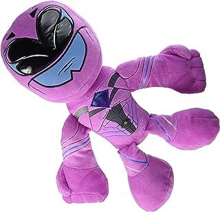 Best pink power ranger plush doll Reviews