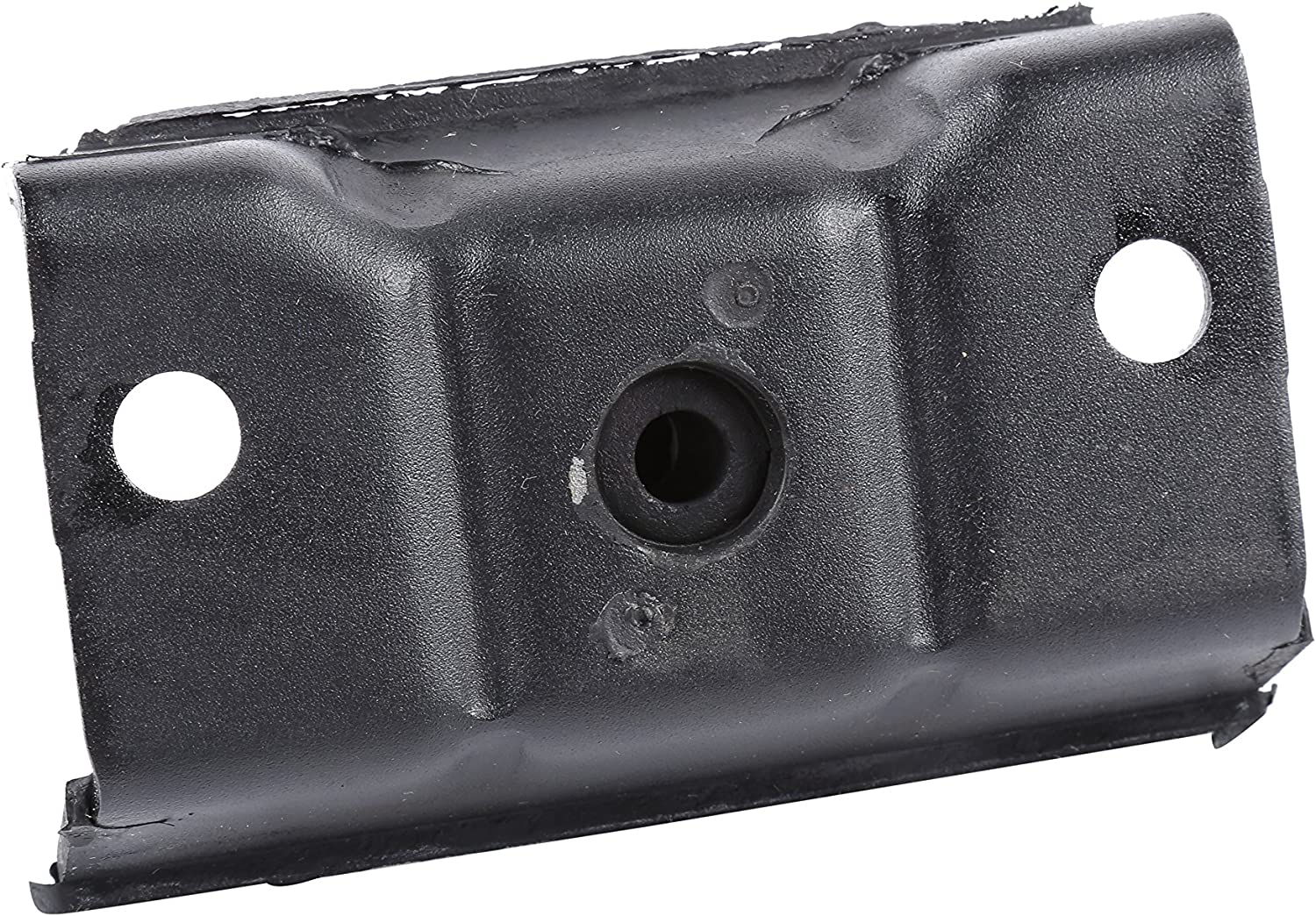 GM Ranking TOP3 Genuine Parts Bombing free shipping 15813693 Transmission Automatic Mount
