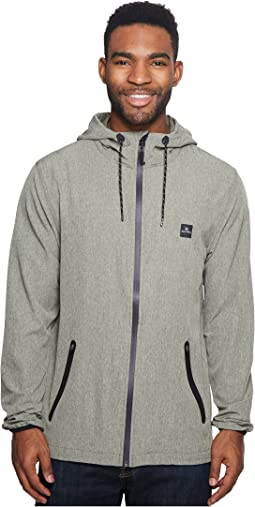 Rip Curl - Fusion Anti Series Jacket