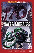 Absolute Carnage: Miles Morales (Absolute Carnage: Miles Morales (2019))