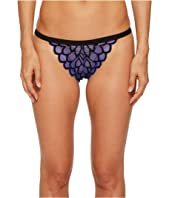Hanky Panky - Ziegfeld Follies Queenie String Bikini