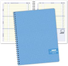 undated student planners
