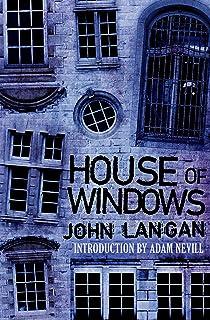 House of Windows (English Edition)