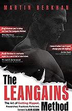 leangains method