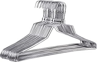 Best dry cleaning hangers Reviews
