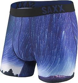 SAXX UNDERWEAR - Fuse Boxer