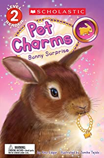 Best pet charms bunny surprise Reviews