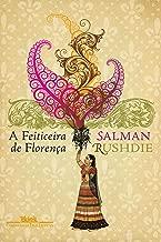 A feiticeira de Florença