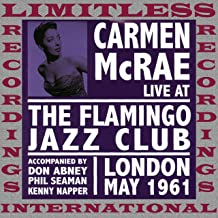 Best flamingo club london Reviews
