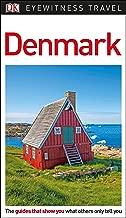 DK Eyewitness Travel Guide Denmark