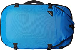 Pacsafe - Venturesafe EXP45 Anti-Theft 45L Carry-On Travel Pack