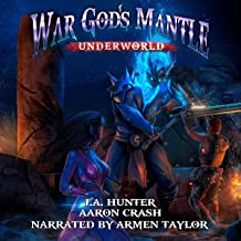 Best war god's mantle book 3 Reviews