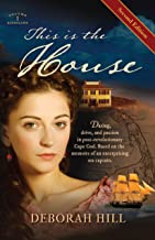 This is the House (Kingsland Book 1)