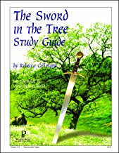 The Sword in the Tree Study Guide