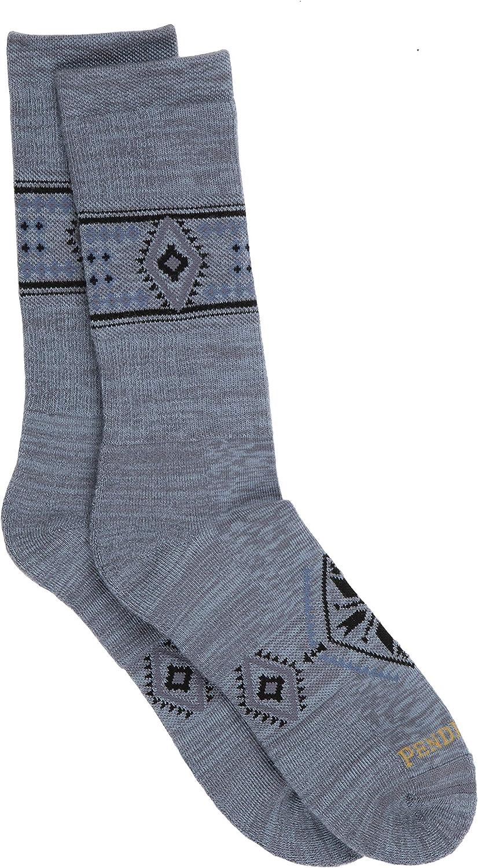 Pendleton Heritage Crew Socks