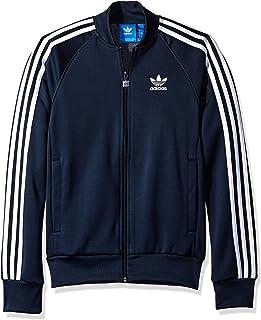 : veste adidas superstar Homme : Vêtements