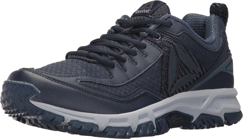 198a3a665a29d Reebok Men's Ridgerider Trail 2.0 Running shoes nomsjj1778-New Shoes ...